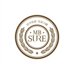 메르세데스-벤츠 파이낸셜 서비스 코리아의 MB-Sure잔가보장 프로그램은 수입차 업계 최초로 출시된 잔가보장형 상품이다