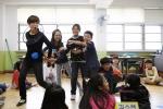 서울문화재단이 25일~2월 3일 예술가교사를 모집한다