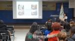 한국어린이집총연합회는 1월 21일 오후 6시 경기도 양주시청 대회의실에서 열린어린이집만들기 캠페인을 개최했다