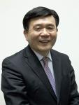 한국PR기업협회의 제16대 회장에 KPR의 신성인 대표가 선임됐다