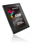 SH트레이딩이 상품성 강화한 ADATA Premier Pro New SP920 SSD를 출시했다