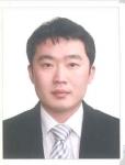 박현범 교수