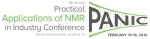 NMR 응용 컨퍼런스2016가 2월 15~18일 열린다