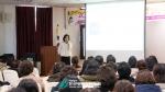 한국어린이집총연합회가 강원도어린이집연합회 열린어린이집만들기캠페인을 개최했다