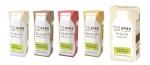 상하목장 유기농 우유 무균팩이 업계 최초 FSC 인증 친환경 패키지를 적용한다