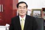 2016 헤이그프로젝트 조직위원장 남일호