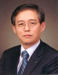 녹십자엠에스가 김영필 부사장을 신임 대표이사로 임명했다