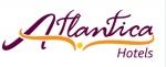 아틀란티카 호텔 (사진제공: Hilton Worldwide and Atlantica Hotels)