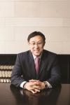 박동현 대표