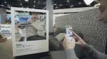 삼성전자가 S 아카데미 캠페인의 일환으로 2월 2일부터 셀프광고 이벤트를 개시한다 (사진제공: 삼성전자)