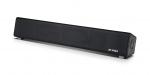 캔스톤어쿠스틱이 블루투스 기술이 더해진 신 개념의 사운드 바 스피커인 캔스톤 E200 Plus 사운드바 스피커를 출시한다