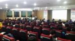 비즈오션이 24일 자동차-IT 융합 스마트카 전장 기술/부품 최신 동향과 상용화 이슈 세미나를 개최한다