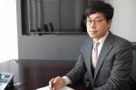 법률자문을 담당한 법무법인 리앤킴 이승재 변호사 (사진제공: 법무법인 리앤킴)
