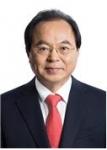 오거돈 전 장관이 동명대학교 제8대 총장으로 선임됐다