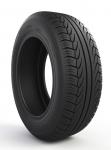 랑세스가 독일 하노버에서 열리는 2016 타이어 기술 엑스포에 참가해 타이어 산업용 기능성 합성고무 및 첨가제 관련 최신 제품과 기술을 선보인다