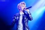 인피니트 남우현 팬페이지가 그룹 인피니트 남우현의 생일을 기념해 우물을 기증했다
