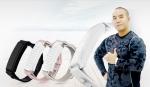 KT가 트레이너 숀리와 함께 개인 트레이닝이 가능한 홈 IoT 서비스 GiGA IoT 헬스밴드를 출시했다고 10일 밝혔다