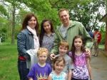 예스유학이 17일과 24일 미국 교환학생 프로그램 설명회 개최