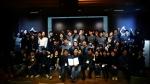 언더독스 사관학교는 지금까지 총 25명, 8개 창업 팀을 배출했다 (사진제공: 언더독스)