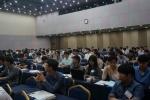 한국플랜트산업협회가 취업준비생을 위한 플랜트 산업 및 취업전략 설명회를 개최한다