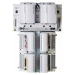 에머슨의 발전용 분산제어설비(DCS)인 오베이션(Ovation™) 컨트롤러
