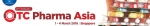 IBC Asia 주최의 아시아 OTC 의약품 컨퍼런스가 3월 1일부터 4일까지 싱가포르에서 개최된다