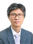 건국대 경영대학 심충진 교수