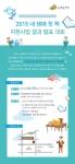 '2015 내 생애 첫 책' 지원사업 결과 발표 대회 초대장 (사진제공: 국민독서문화진흥회)
