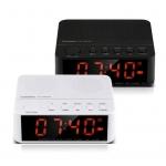 캔스톤 어쿠스틱스가 출시한 휴대용 멀티플레이어 캔스톤 LX-C1 Watch