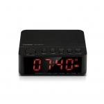 캔스톤 어쿠스틱스가 출시한 휴대용 멀티플레이어 캔스톤 LX-C1 Watch (사진제공: 캔스톤 어쿠스틱스)