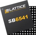 SB6541