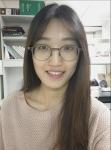 건국대 학부생, 중금속 측정 '바이오 센서' SCI급 국제저널에 논문 발표