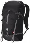 Rainshadow 26 OutDry® Backpack (사진제공: 마운틴하드웨어)