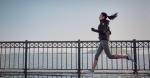 캐나다구스가 2016년 봄·여름 컬렉션인 테크니컬 쉘을 소개한다