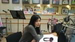 KBS 라디오 임백천의 라디오7080 에 출연 중인 지예