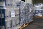 KGC코리아가 최근 국제사회의 제재 해제로 중동지역의 중심국가로 주목 받고 있는 이란에 브레이크 패드 수출을 시작했다 (사진제공: KGC코리아)