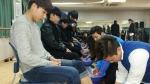 동명대, 개강 전 '신입생 동기유발학기' 23일 개막
