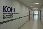 한국보건복지인력개발원 대구사회복무교육센터가 대구 동구 혁신도시 내 첨단의료복합단지로 확장 이전했다 (사진제공: 한국보건복지인력개발원 사회복무교육본부)