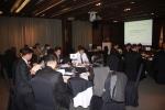 이노비즈협회가 혁신형 중소기업 CEO 및 임원을 대상으로 하는 제14기 이노비즈 최고경영자과정 교육생을 모집한다