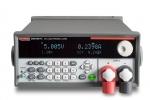 키슬리2380시리즈 DC E- LOAD (전자부하장치)
