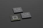삼성전자가 이달부터 차세대 스마트폰용 내장메모리 256기가바이트 UFS를 세계 최초로 양산한다