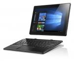 Lenovo ideapad MIIX 310 (사진제공: Lenovo)