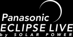파나소닉, '파워 서플라이 컨테이너' 발전 태양에너지로 '개기일식' 생중계 (사진제공: Panasonic Corporation)