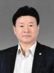 동명대 김근모 교수