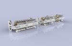 Metrosil(메트로실) 8000 시리즈