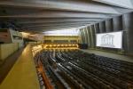 파나소닉이 유네스코 본부에서 가장 큰 회의실(약 1000석 규모)인 제1실에 종합 AV솔루션을 설치했다. (사진제공: Panasonic Corporation)