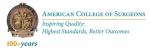 퀸타일즈와 미국외과학회(ACS), 새로운 임상 등록 시스템 개발 위한 계약 체결