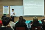 호원대학교가 호원프레시맨 프로그램(HFP)을 개설했다 (사진제공: 호원대학교)