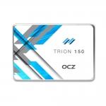 Trion 150 시리즈. TLC의 약점을 모두 보완했다