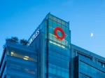 퀸타일즈, 에티스피어 인스티튜트 선정 '2016 세계에서 가장 윤리적인 기업' 올라